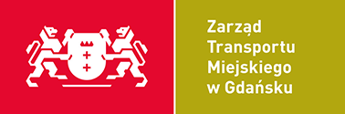 ZTM Zarząd Transportu Miejskiego